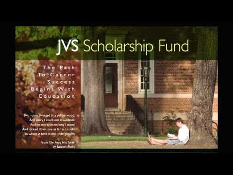 JVS: Continuing The Legacy (1931-2011)
