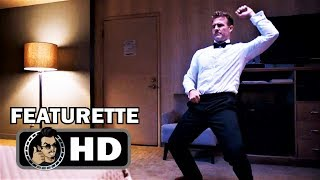 """ROOM 104 Official Featurette """"Invitation to the Set"""" (HD) James Van Der Beek HBO SeriesSUBSCRIBE for more TV Trailers HERE: https://goo.gl/TL21HZOpen the door to this new anthology series from the Duplass Brothers. Room 104 premieres July 28 on HBO.Check out our most popular TV PLAYLISTS:LATEST TV SHOW TRAILERS: https://goo.gl/rvKCPbSUPERHERO/COMIC BOOK TV TRAILERS: https://goo.gl/r8eLH6NETFLIX TV TRAILERS: https://goo.gl/dbO463HBO TV TRAILERS: https://goo.gl/pkgTQ1JoBlo TV trailers covers all the latest TV show trailers, previews, clips, promos and featurettes.Check out our other channels:MOVIE TRAILERS: https://goo.gl/kRzqBUMOVIE HOTTIES: https://goo.gl/f6temDVIDEOGAME TRAILERS: https://goo.gl/LcbkaTMOVIE CLIPS: https://goo.gl/74w5hdJOBLO VIDEOS: https://goo.gl/n8dLt5"""