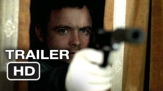 Nonton Kill List Official Trailer  1  2012  Hd Film Subtitle Indonesia Streaming Movie Download