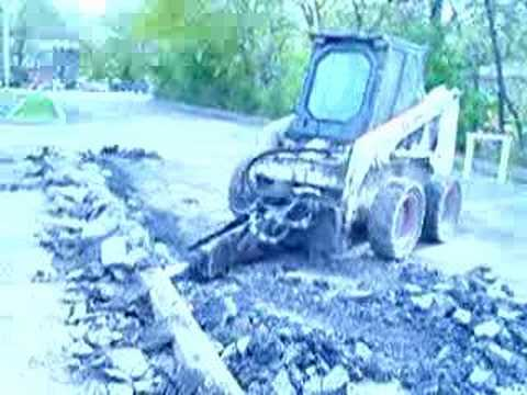 630-673-0707 / U.S. DEMOLITION INC. / CHICAGOLAND AREA,