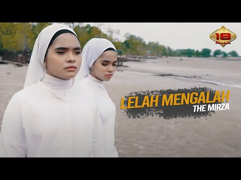 The Mirza - Lelah Mengalah (Official Music Video)