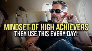 Video THE MINDSET OF HIGH ACHIEVERS - Powerful Motivational Video for Success MP3, 3GP, MP4, WEBM, AVI, FLV September 2019