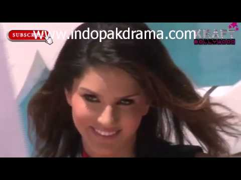 Video Hot Sunny Leone Crossed Legs Photoshoot download in MP3, 3GP, MP4, WEBM, AVI, FLV January 2017