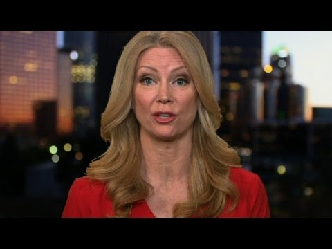 O'Reilly accuser: Fox lawyers grilled us