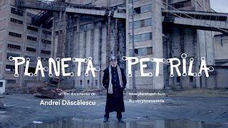 Download Lagu PLANETA PETRILA | Official Trailer Mp3