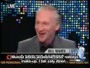 Bill Maher o filmie 'Religulous'