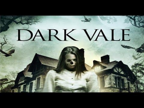 Dark Vale Official Trailer (2018) - Horror Movie HD