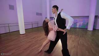 """Video Kodaline - """"The One"""" - Pierwszy Taniec - Wedding Dance Choreography MP3, 3GP, MP4, WEBM, AVI, FLV Mei 2018"""