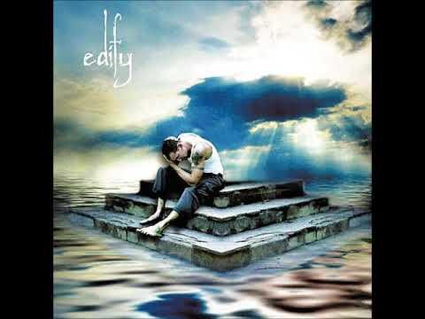 Edify - Selftitled (Full Album) (видео)