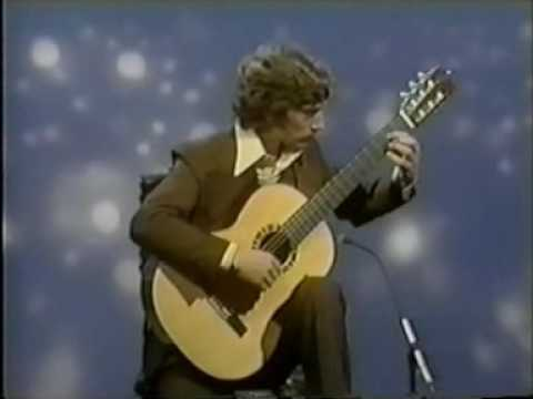 Rare Guitar Video: Guitar '78 Award Winners