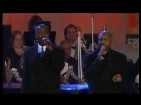 question - The Winans The Question Is. If you like this song then check out my blog http://churchofthelost.blogspot.com/ . See you soon.