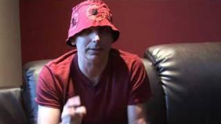 Secrets of the VOX Joe Satriani Time Machine