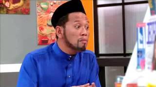 Video [Promo Raya 2014] Cakap Melayu Lah (8 Syawal) MP3, 3GP, MP4, WEBM, AVI, FLV Juni 2018