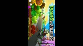 Nonton How To Hack Plants Vs Zombies Without Root Film Subtitle Indonesia Streaming Movie Download