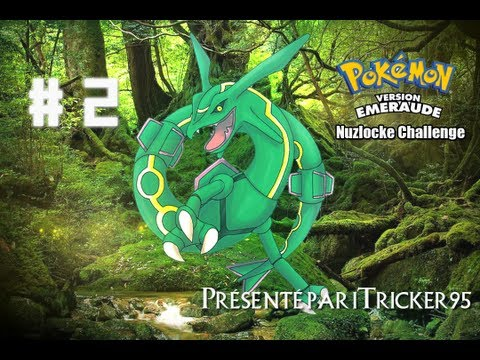 comment pecher pokemon emeraude