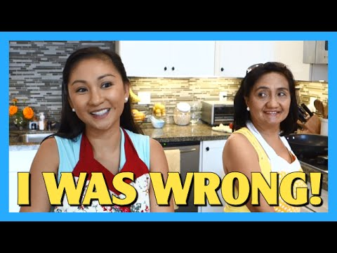 wrong - Labor & Delivery vlog: http://goo.gl/niJZ2i ✿ Please like + subscribe: http://goo.gl/q1EwWz ✿ Shop our store Saturday Sunshine: http://goo.gl/qrqTy5 ✿ Links to things we mentioned...