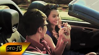 Repvblik - Sandiwara Cinta (Official Music Video) Video