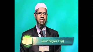 Is Smoking Haram!?, How to Prove To Muslim, Its Haram - Dr Zakir Naik