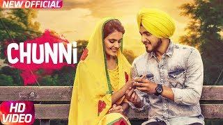 Nonton Chunni (Full Song) | Armaan Bedil | Ranjha Yaar | Tru Makers | Arry Grewal | Speed Records Film Subtitle Indonesia Streaming Movie Download