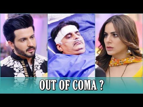 Kundali Bhagya: Mahesh Luthra To Recover From Coma? New TWISTS & TURNS In Karan & Preeta's Lives