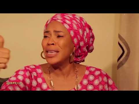 Eewo Part 2 - Yoruba Latest 2018 Movie Now Showing On Yorubahood