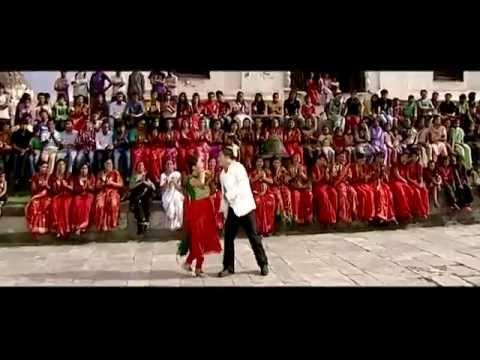 Najaau Maita Yeklai Paarera TEEJ SONG By Khuman Adhikari