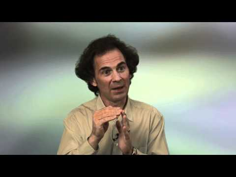 Rupert Spira Video: Using Words (Thoughts) to Give Us a Taste of Eternity