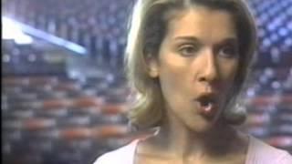 Celine Dion  : Intimate Portrait - Lifetime 1996