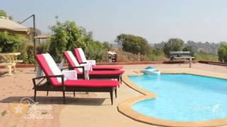 Igatpuri India  city pictures gallery : JenJon Holiday Resort - Igatpuri - India Jarvar Budrukh