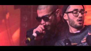 Black Star Mafia- #TUSA #ТУСА #YTMA/ @TimatiOfficial @black_star_ru @mmott23 @L_One_Mars @sasha_aeae