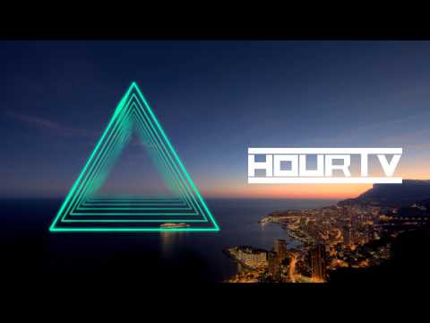 Cartoon - On & On (feat. Daniel Levi) 1 HOUR VERSION