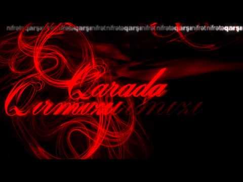 H.O.S.T (Qaraqan, AiD) — «Azad HOSTçular»
