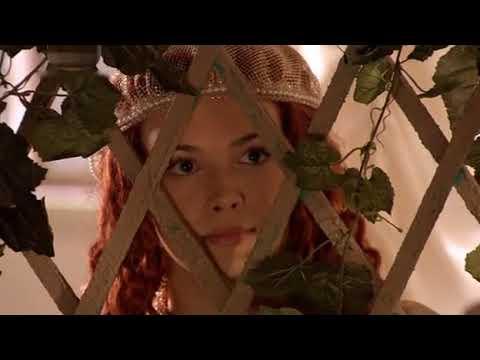 Poor Nastya 6 episode  (eng subs)