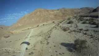 Ein Yahav Israel  city photos : Ein Yahav 26012013