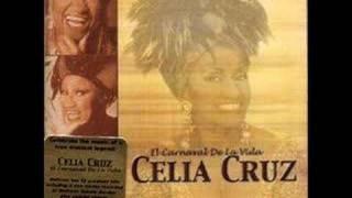 Download Lagu La Vida Es Un Carnaval - Celia Cruz Mp3