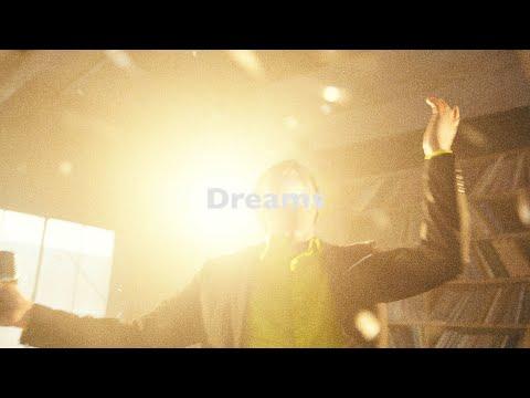 Original Love  Dreams