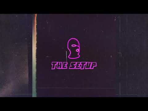 Xjshawx - The Setup (Official Audio) Prod. Ocean Beats
