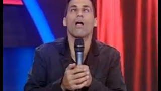 צחוק מעבודה עונה 7 פרק 1 - העולם מצחיק אז צוחקים
