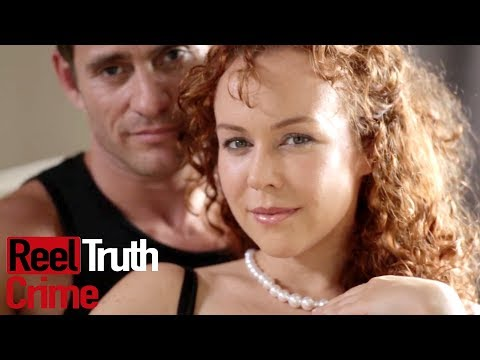 My Dirty Little Secret: Secrets in a Small Town (True Crime) | Crime Documentary | Reel Truth Crime