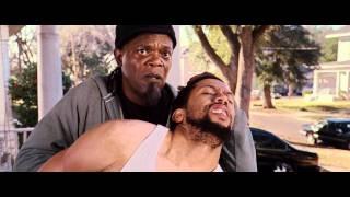 Soul Men (2008) - Whoppin'