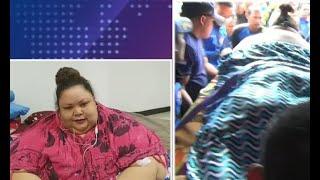 Video Dialog: Pola Makan Salah Satu Faktor Penyebab Obesitas MP3, 3GP, MP4, WEBM, AVI, FLV Maret 2019
