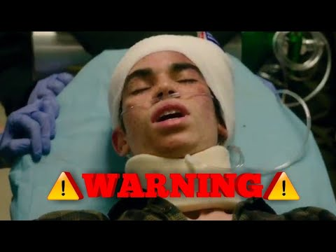 ⚠️THIS IS HOW CAMERON BOYCE DIED⚠️ (MEMORIAL VIDEO)