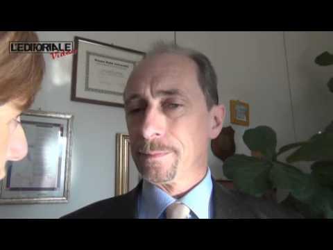 Intervista a Giorgio De Matteis su CTGS e zona franca urbana