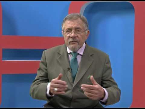 Michel Temer e o Congresso Nacional