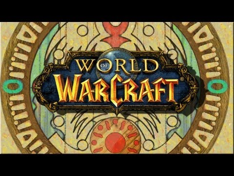 World of Warcraft - A retrospective look at how World of Warcraft has changed. For better or worse. You are welcome to discuss, share your thoughts, agreements, disagreements, a...