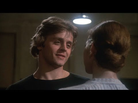 The Turning Point   Mikhail Baryshnikov & Leslie Browne   1977 (extrait du DVD & Blu-ray)