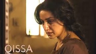 Nonton Qissa - Full Movie Review - Irrfan Khan - Tisca Chopra - Bollywood Movie Reviews Film Subtitle Indonesia Streaming Movie Download