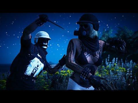 (GTA ONLINE) 15v15 CREW WAR | SHOT VS ZEVX | THEY BROKE RULES & STILL LOST!