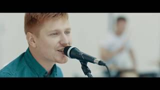 Video LEON - Sex Léčí (Official Music Video)