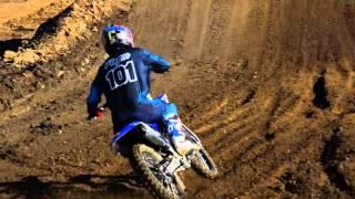 9. Racer X Films: 2016 Yamaha YZ250